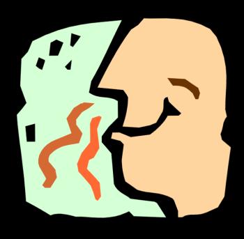 the five senses hickory dickory dock rh charmainemicallef wordpress com  five senses clipart png